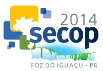 logo-secop2014